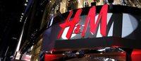 H&M se expande en España con aperturas en Tenerife y Madrid