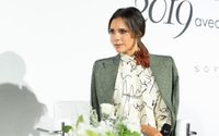 Victoria Beckham expands into skincare, plans fragrance launch for 2020