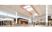 McAllen's La Plaza Mall expansion to be completed in 2017