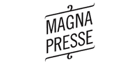 MAGNA PRESSE