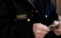Barbour to open new flagship as Duke Street proves appealing