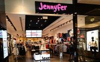 Jennyfer ouvre deux points de vente au Guatemala