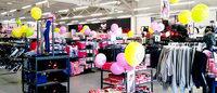 Vet'Affaires : les ventes chutent de 25 % en attendant le plan de continuation