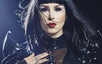 Kat Von D relaunches perfume line