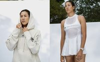 Adidas and Stella McCartney reveal two new sustainable apparel prototypes