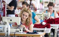 El empleo textil cierra el primer semestre con cifras negativas en Colombia