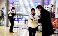 Les enseignements à tirer de la Chine concernant la réouverture des commerces
