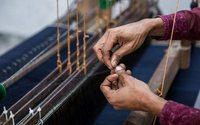 Hessnatur begeht Fashion Revolution Day mit Selvedge Jeans aus Bangladesch