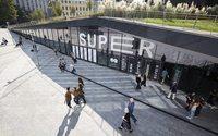 Super torna a Milano con 143 brand e novità sul fronte digital