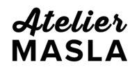 ATELIER MASLA