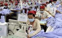 Nike y Adidas denunciados por su política hacia los trabajadores
