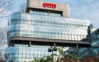 Otto Group begibt neue Anleihe über 300 Millionen Euro