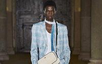 Miguel Vieira e David Catalán marcam presença na Semana da Moda Masculina de Milão