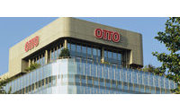 Germany's Otto invests to see off Amazon and Zalando threat