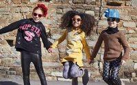 Pitti Bimbo 84: dati Smi, moda junior in leggera crescita nel 2016 (+1,2%)