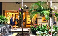 Bal Harbour Shops secures $550 expansion loan