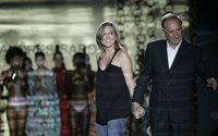 El mundo de la moda resalta el espíritu revolucionario de Andrés Sardá