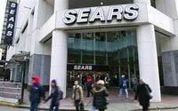 Sears Canada placé en procédure de redressement judiciaire