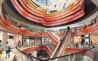 Bielefeld: Loom-Shopping-Center eröffnet im Oktober
