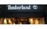Timberland desembarca en México