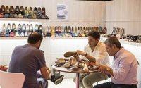 ShoesRoom by Momad lanza su convocatoria de septiembre y repite emplazamiento en La Nave