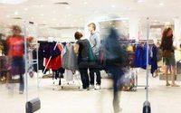 Consumers can get better deals at brick-and-mortar stores says ICSC
