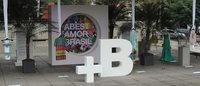 Exposição rende homenagem ao design brasileiro