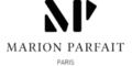 MARION PARFAIT PARIS
