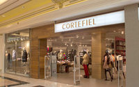 Marie Castevelli appointed new managing director of Cortefiel and Pedro del Hierro