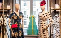Fortnum & Mason to open new store in London