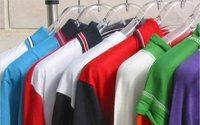 Vietnam's garment sector targets $34 bn export turnover