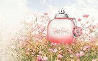 Продажи Interparfums (Coach, Montblanc) во втором квартале выросли на 15,2 %
