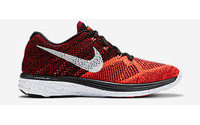 Майкл Спиллэйн возглавит департамент Footwear в Nike