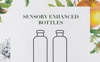 Herbal Essences expands tactile packaging for vision-impaired people