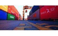 Brasil espera sinalização europeia para fazer oferta de acordo