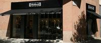 El Paseo de Gracia se convierte en escenario de la recuperación del retail