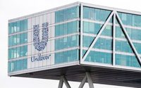 Unilever clears first hurdle in planned unification move