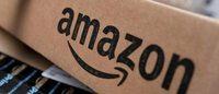 Amazon set to increase bet on Italy's digital turnaround plan