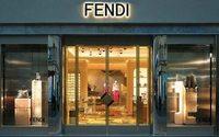 Fendi apre in Sloane Street a Londra