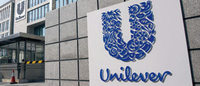 Unilever boss and predecessors want UK to remain in EU