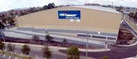 PriceSmart crece a doble dígito en Colombia