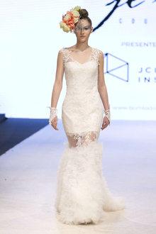 Je Vis Couture-Presented By Jci Institute