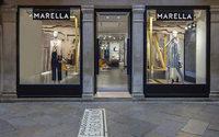 Marella inaugura il suo primo store a Venezia