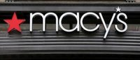 Macy's completes Brooklyn store redevelopment transaction