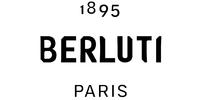 MANIFATTURA BERLUTI