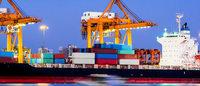 Exportações de calçados começam a ganhar fôlego com dólar alto
