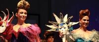 Bolivia prepara su fiesta de estilismo Kaktus Vintage