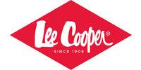 LEE COOPER FRANCE