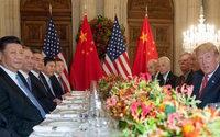 Commerce international : la Chine et les Etats-Unis concluent une trêve fragile