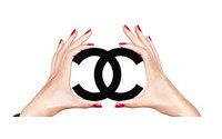 Chanel takes lead over Louis Vuitton in China